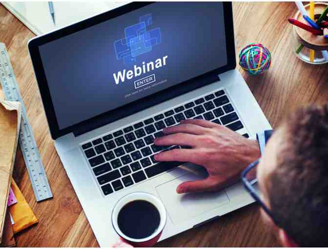 Webinar -  Promoting Generalization and Maintenance