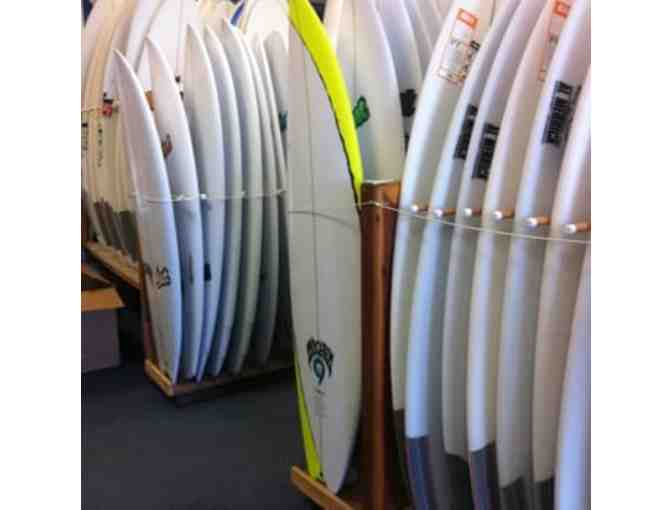 Clairemont Surf Shop - $25 Gift Card