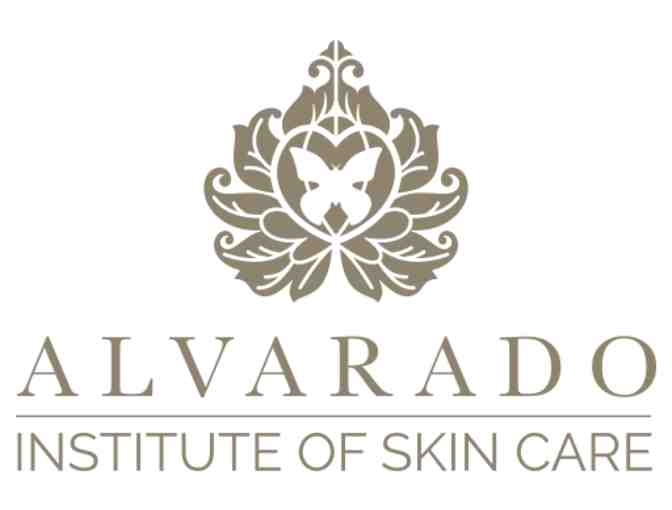 Alvarado Institute of Skin Care - A Whole Body Approach to Beauty and Wellness