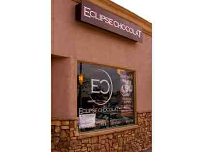 Eclipse Chocolate Bar & Bistro - 2 Certificates for Complimentary Brunch or Dinner