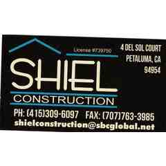 Shiel Construction