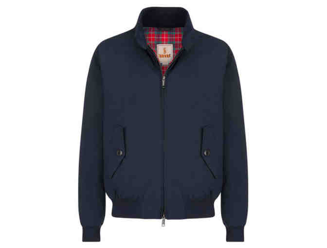 Baracuta G9 Classic Jacket (Size 50) - Photo 1