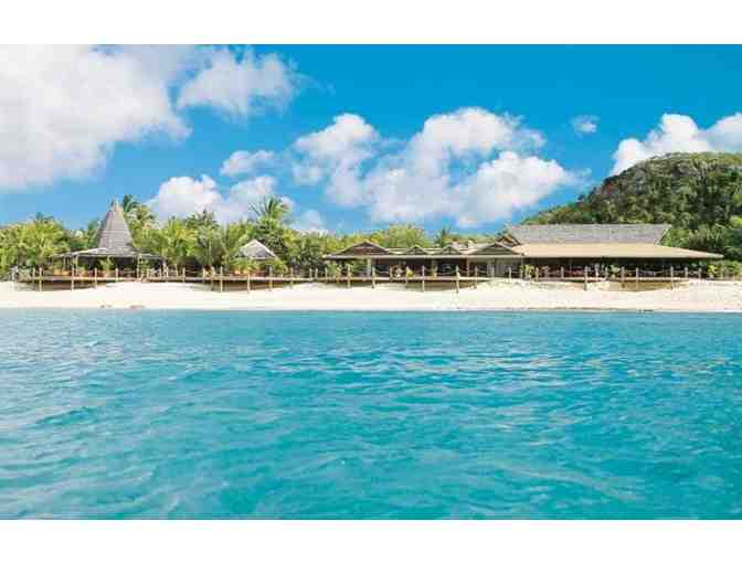 7 to 9 Nights Stay at St. James's Club & Villas, Antigua