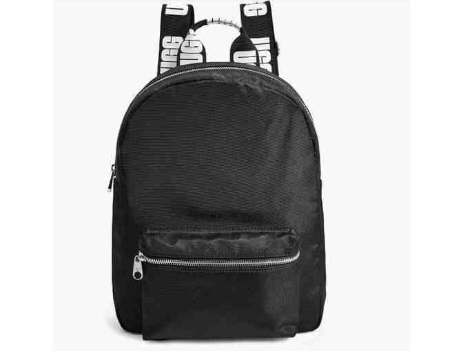 Dannie Sport Backpack by UGG - Photo 1