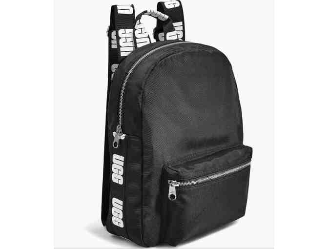 Dannie Sport Backpack by UGG - Photo 2