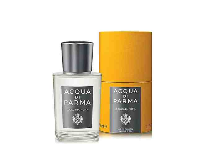 Men's Top Brands Fragrance Package