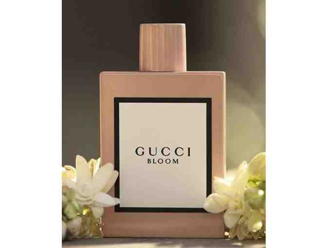 Women's Top Fragrance Brands Collection