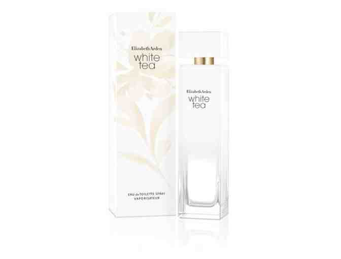 Women's Floral Fragrance Package