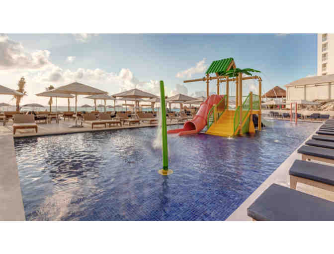 3 Night Stay at Royalton Suites, Cancun & Travel Package - Photo 3