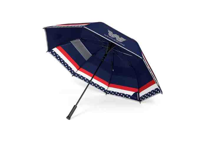 Folds of Honor Golf Umbrella