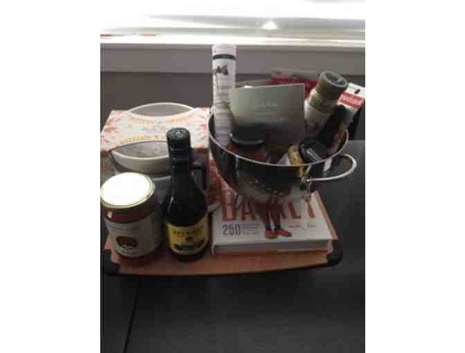Cook's Delight Class Basket - Photo 1