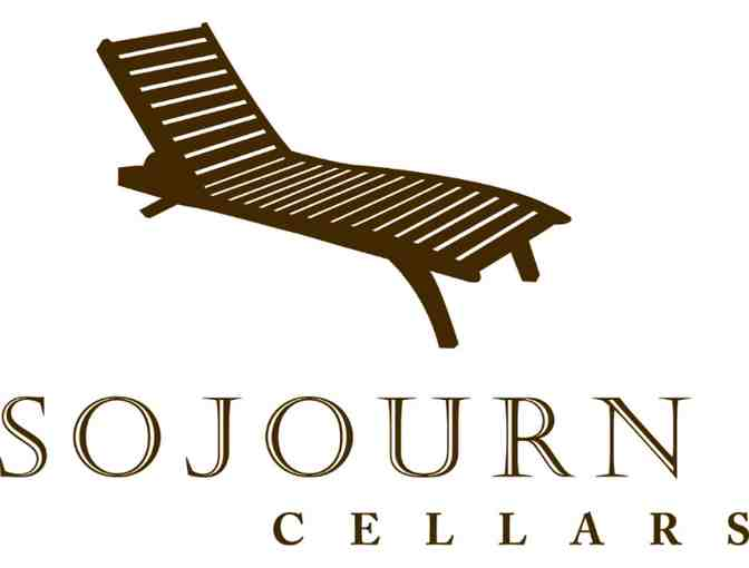Sojourn Cellars - Wine Tasting Seminar for 6 Including Local Artisan Cheeses - Photo 1