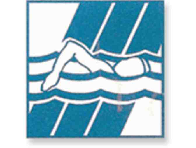 Anne Curtis School of Swimming - Photo 1