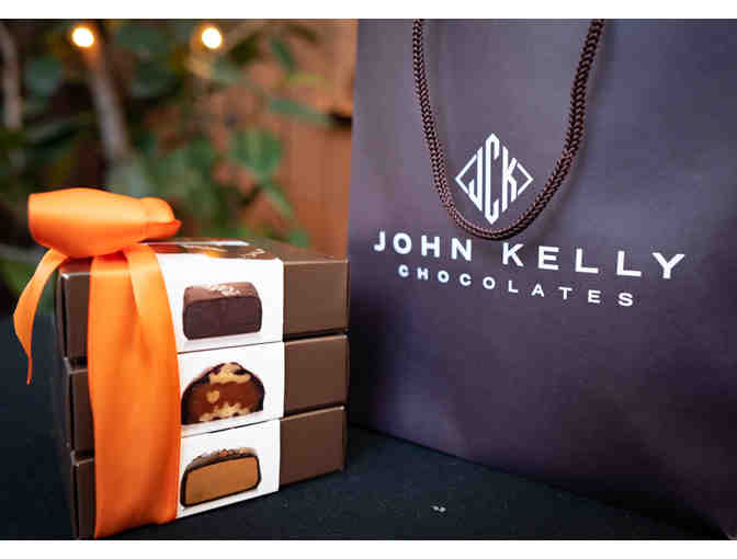 John Kelly Chocolates - Photo 1