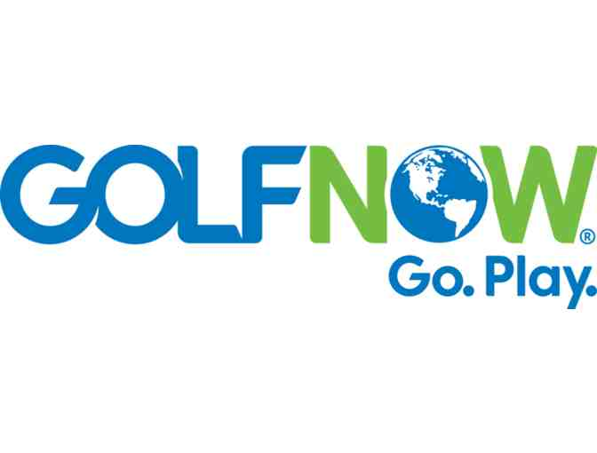 GolfNow $20 Hot Deal Promo Code
