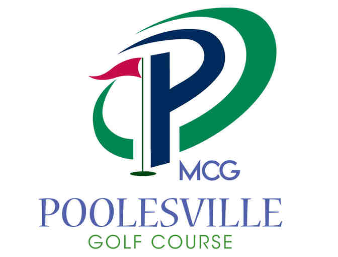 Poolesville Golf Course - One foursome with carts