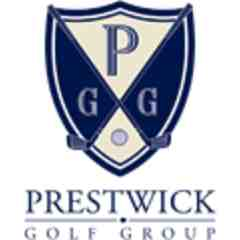 Prestwick Golf Group, Inc.