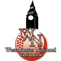 Westminster National Golf Course