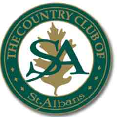 The Country Club of St. Albans