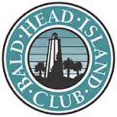 Bald Head Island Club