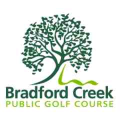 Bradford Creek Golf Course