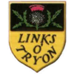 Links O'Tryon