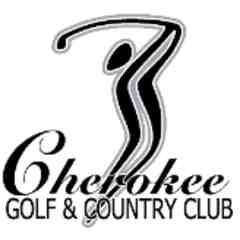 Cherokee Golf and Country Club