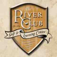 The River Club Golf & Learning Center