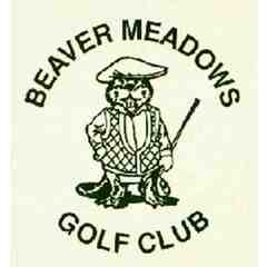 Beaver Meadows Golf Club
