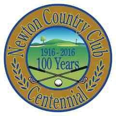 Newton Country Club