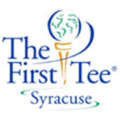 The First Tee of Syracuse at Butternut Creek