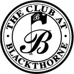 The Club at Blackthorne
