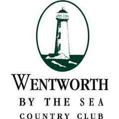 Wentworth by the Sea Country Club