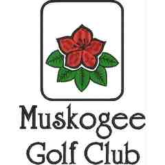 Muskogee Golf Club