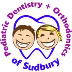 Pediatric Dentistry and Orthodontics of Sudbury