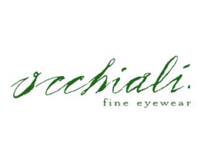 Occhiali Fine Eyewear - Photo 1