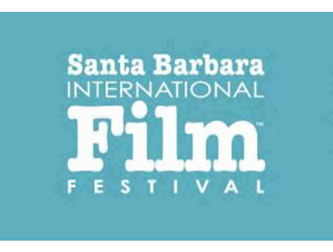 SB International Film Festival - Photo 1