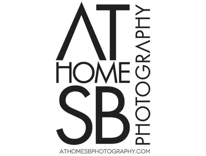 At Home SB Photography - Photo 1