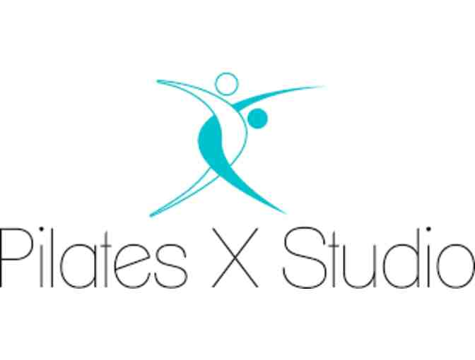 Pilates X Studio - 1 month of Pilates/Cardio