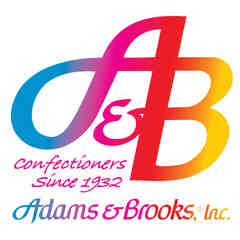 Adams & Brooks, Inc.