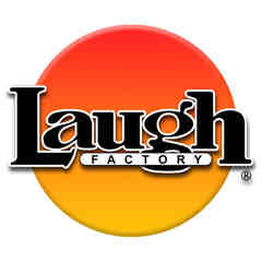 The World Famous Laugh Factory