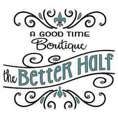 The Better Half Boutique
