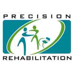 Precision Rehabilitation