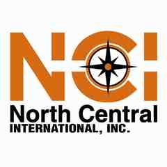 North Central International, Inc.