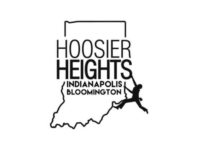 Hoosier Heights - Photo 1