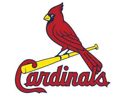 St. Louis Cardinals Ticket Package
