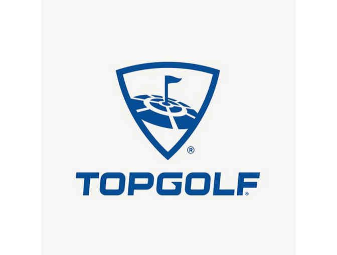 Top Golf Fishers - Photo 1