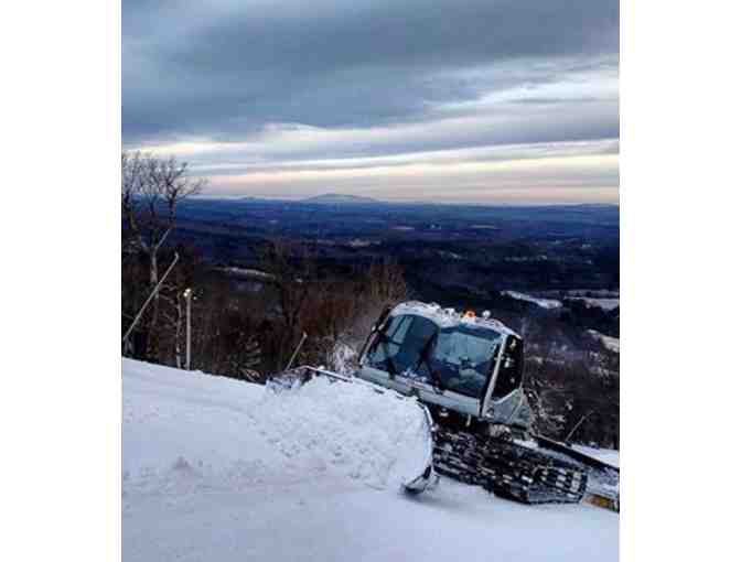 Ski Wachusett Mountain - Massachusetts - Photo 5