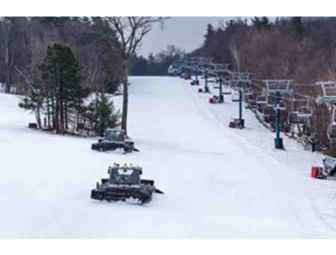 Ski Wachusett Mountain - Massachusetts - Photo 6