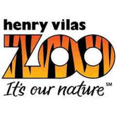 Henry Vilas Park Zoological Society